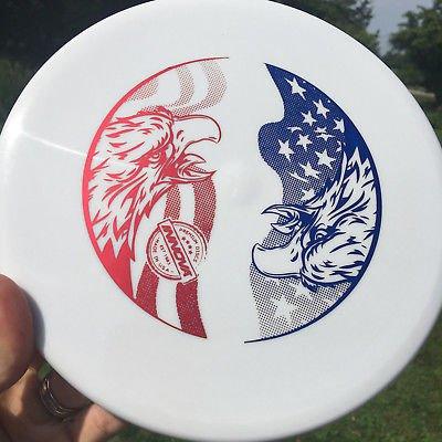 Innova Star Double Eagle