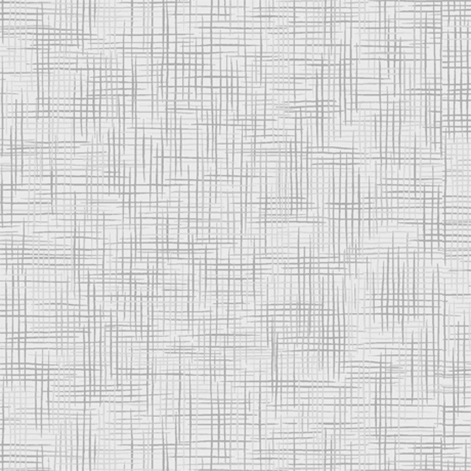 Harmony Flannel-Gray