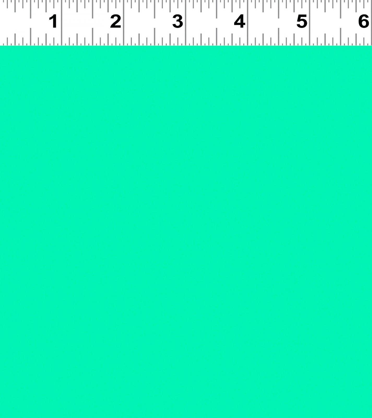 American Made Solids-Light Emerald