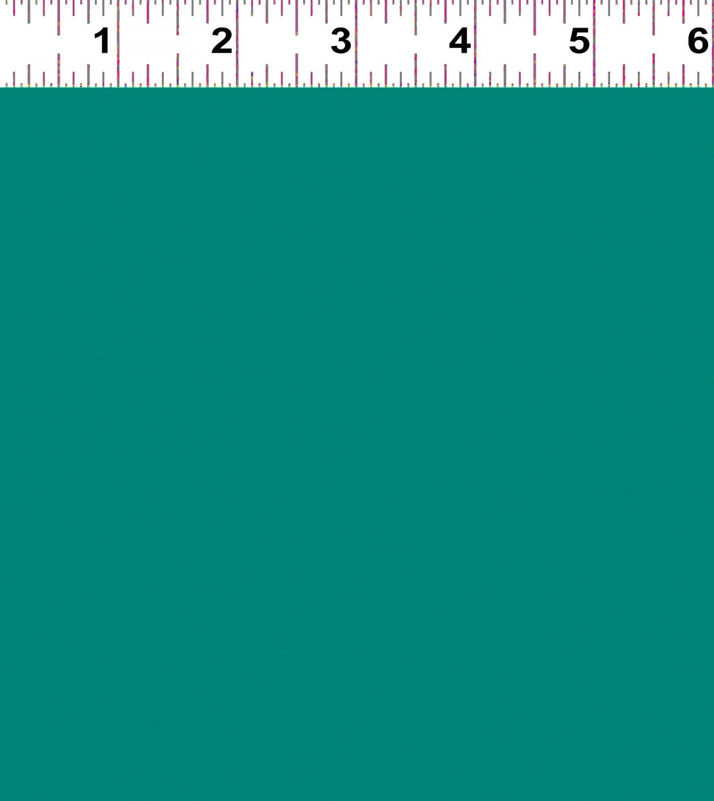 American Made Solids-Emerald