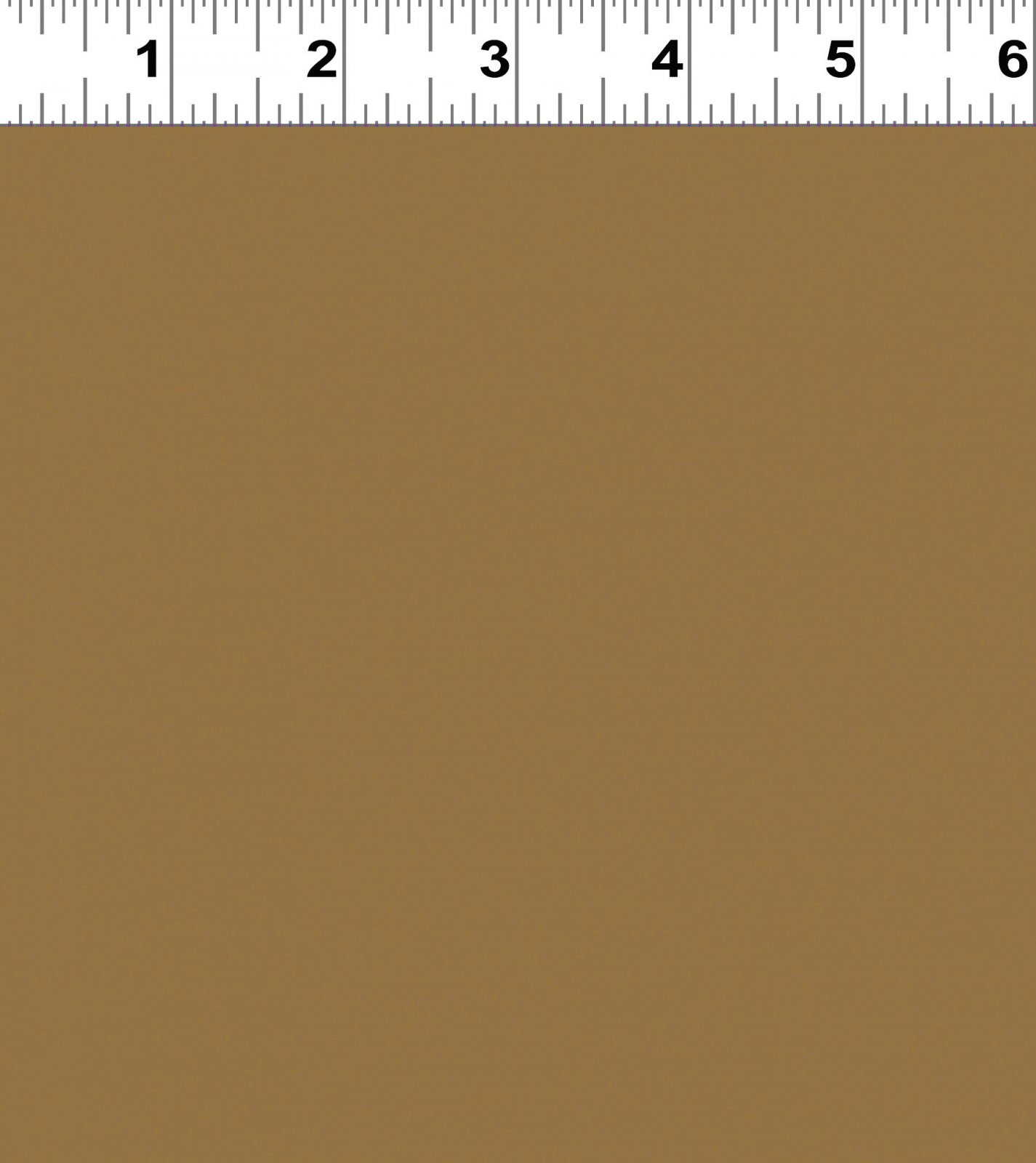 American Made Solids-Light Brown