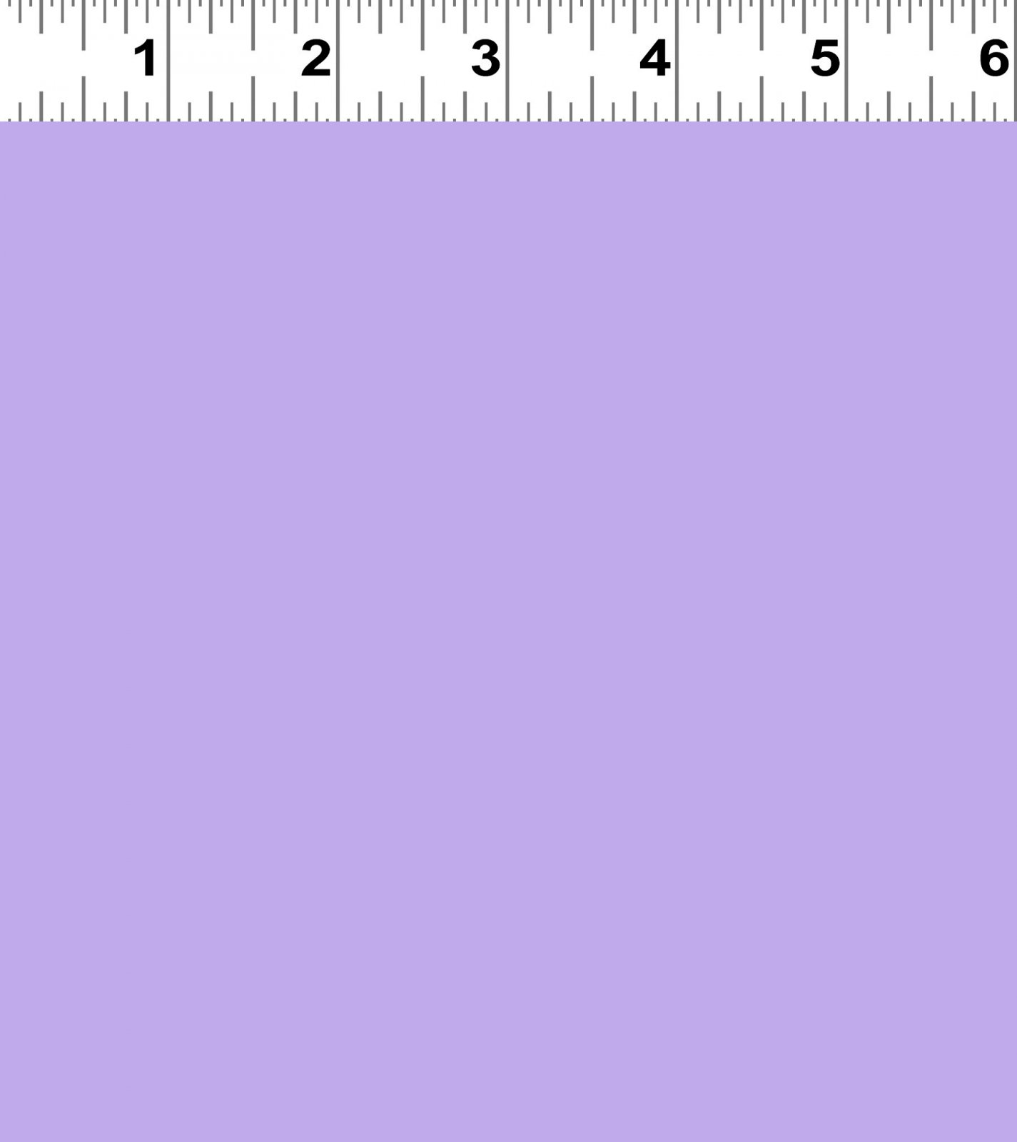 American Made Solids-Light Purple