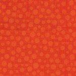 Hash Dot-Clementine