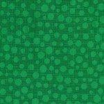 Hash Dot-Green