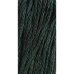 5-yard Skein Blue Spruce 0140