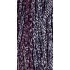 5-yard Skein Blueberry