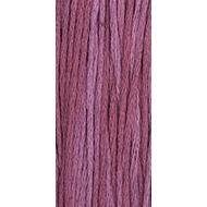 5-yard Skein Boysenberry