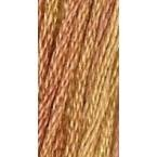 5-yard Skein Brandy 0540