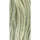 5-yard Skein Celery 0170