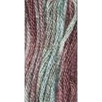 5-yard Skein Creekbed 1070