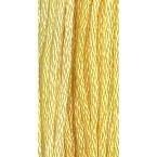 5-yard Skein Daffodil 0640