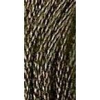5-yard Skein Deep Forest 7070