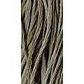 5-yard Skein Flatfish