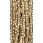 5-yard Skein Flax 1150