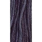 5-yard Skein Freedom 7037