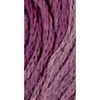 5-yard Skein French Lilac