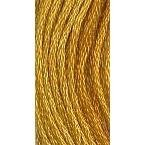 5-yard Skein Gold Leaf 0420