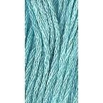5-yard Skein Huckleberry 0280