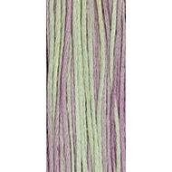 5-yard Skein Julian