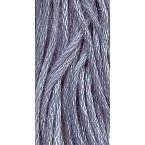 5-yard Skein Liberty 7038