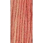 5-yard Skein Melon Patch 7009
