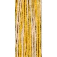 5-yard Skein Mimosa