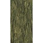 5-yard Skein Moss 0194