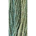 5-yard Skein Mountain Mist 7045