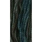 5-yard Skein Otter Creek 7092