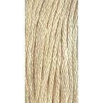 5-yard Skein Straw Bonnet
