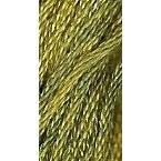 5-yard Skein Tiger Lily 0115