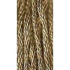 5-yard Skein Toasted Barley 7064
