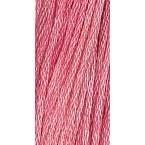 5-yard Skein Victorian Pink