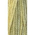5-yard Skein Willow 0160