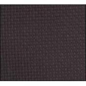Aida 16 Black Needlework Fabric