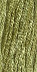 10 yd Avocado G0130