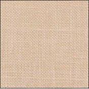 Belfast Linen Antique Ivory Needlework Fabric