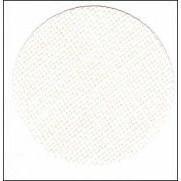 Belfast Linen White Needlework Fabric