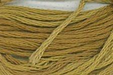 CC-Ye Olde Gold 5 yard skein