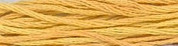 5-yard Skein Sunflower  7071