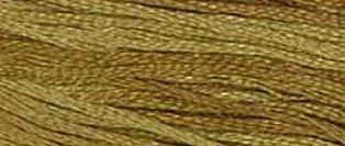 CC- Hazelnut 5 yard skein