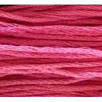 CC - Strawberry Parfait 5 yard skein