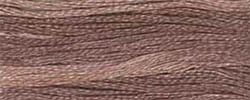 CC- Chocolate Cream Pie 5 yard skein