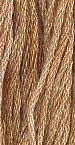 10 yd  Cidermill Brown G7007