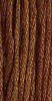 10 yd Cinnamon G0510
