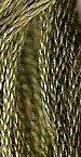 10 yd Dried Thyme G0110
