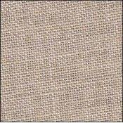 Edinburgh Linen Flax Needlework Fabric