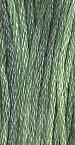 10 yd Mistletoe G0113
