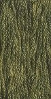 10 yd  Moss G0194