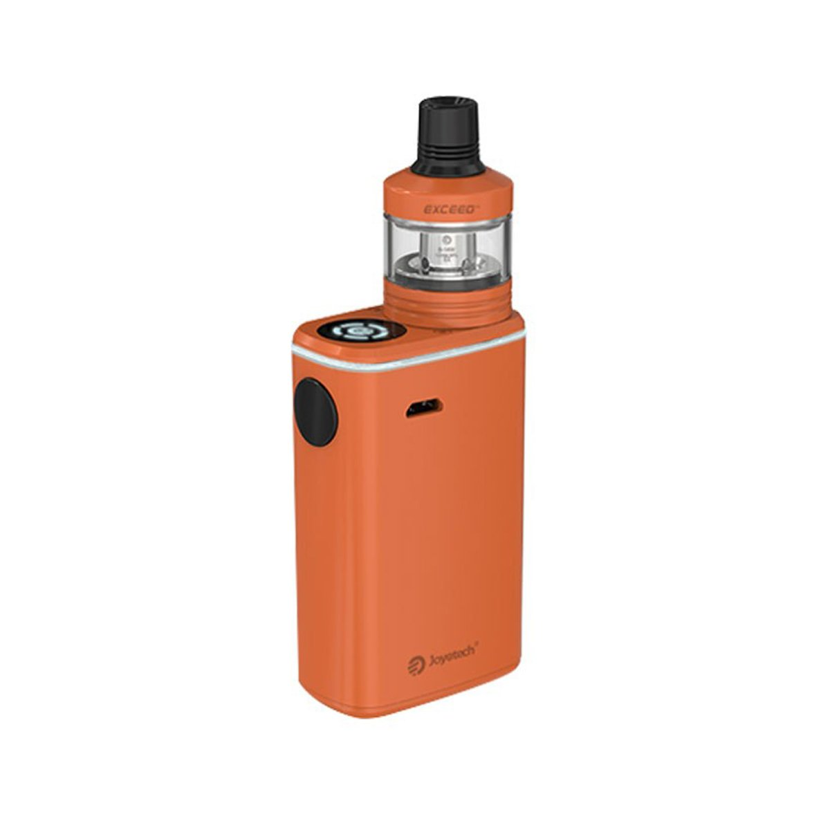 Joyetech Exceed Box 50W 3000mAh Starter Kit With Exceed D22 Tank